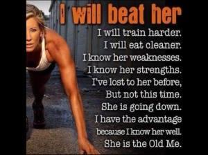 beat-her